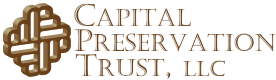 Capital Preservation Advisors, LLC Logo