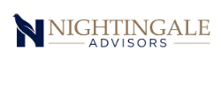 Nightingale Advisors Logo