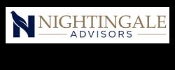 Nightingale Advisors Logo